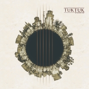 TUKTUK-A Guitar Duo